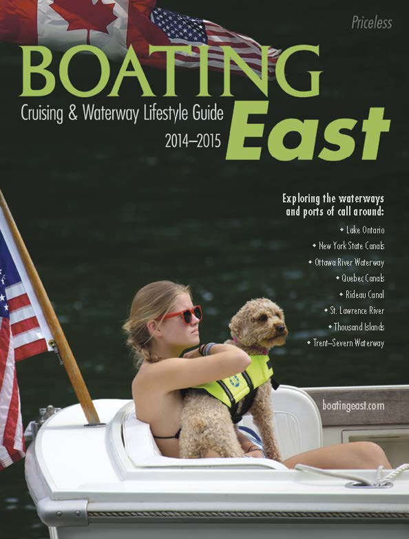 ~BoatingEast_2014_15 F2 cover_Page_01