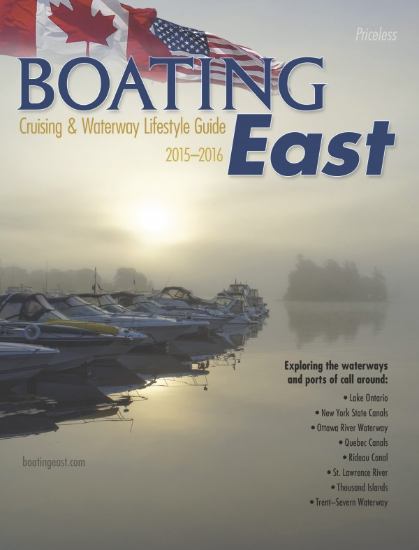 ~BoatingEast_2015_16 cover