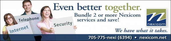 NEX Voice Busn ad Bundle 09_2014